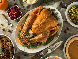 thanksgiving fixings cost less this year in ny wgrz