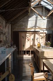 Home Design Story Move Rooms by Movie Explores Jonathan Tuckey U0027s Home In A 19th Century Workshop