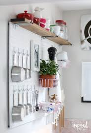 pegboard ideas kitchen 100 pegboard ideas kitchen pegboard kitchen ideas 183 best