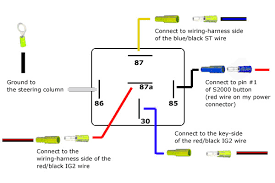 wiring diagram for boat flood light u2013 car spotlight wiring diagram