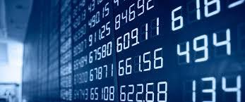 pattern energy investor relations investor relations nexus enterprise solutions