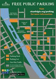 Map Of Chicago Streets by Location Nightmare On Chicago Street