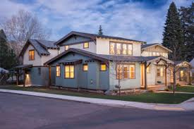 modern craftsman house plans 19 modern craftsman style home craftsman style home