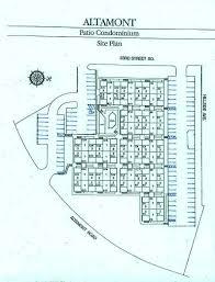 apartment complex layout home u0026 interior design