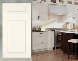 who has the best deal on kitchen cabinets discount kitchen cabinets rta cabinets kitchen cabinet depot