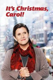 watch it u0027s christmas carol online stream full movie directv