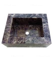 vessel sinks for sale gemstone semi precious stone wash basin vessel sink sale at factory