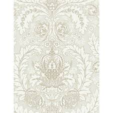 478 best cole and sons wallpaper catalog images on pinterest lee