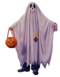 ghost costume ghost costume kids costumes