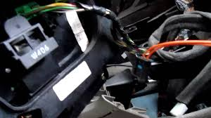2003 xc90 volvo xc90 cd changer not working cd error message deck error
