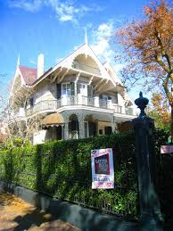 New Orleans Homes For Sale by See This House Sandra Bullock U0027s New Orleans Home Why It Was