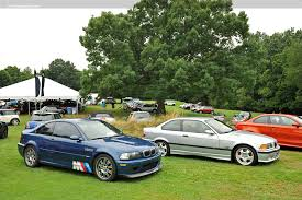 2002 bmw m3 engine auction results and data for 2002 bmw m3 conceptcarz com