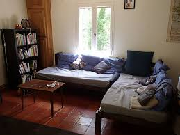 faire un canapé fiche de savoir 15 construction d un canapé en bois nature