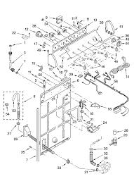 washer motor wiring diagrams wiring diagram for washing machine