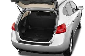 nissan tiida trunk space first look 2014 nissan versa note automobile magazine