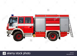 tonka fire rescue truck fire truck isolated stock photos u0026 fire truck isolated stock