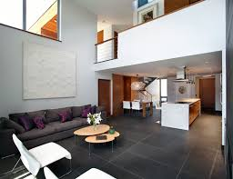 modern home design interior contemporary home chilliwack by randy bens architect keribrownhomes