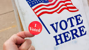 32 election day 2016 deals and freebies gobankingrates