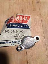 yamaha motorcycle parts ebay