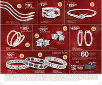 reeds jewelers black friday 2015 ad scan