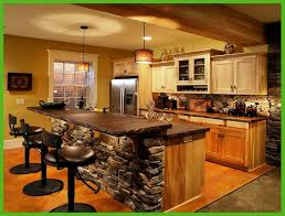 kitchen island with bar kitchen island bar ideas home interior inspiration