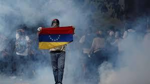 imagenes de venezuela en luto 49 fotos impactantes del trágico 19a en venezuela