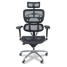 amazon com balt butterfly ergonomic executive office chair blach