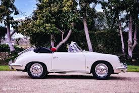 pink porsche convertible 1962 porsche 356b t 6 super 90 cabriolet u2022 petrolicious