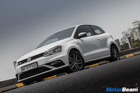 volkswagen gti 2017 volkswagen gti review test drive motorbeam