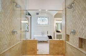 bathroom make your bathroom look masculine with awesome