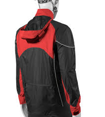 lightweight mtb jacket atd waterproof breathable cycling jacket a raincoat for the