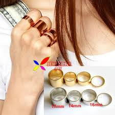 fashion golden rings images 2014 newest finger rings fashion golden hearts cross mouse bow jpg