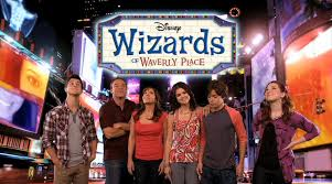 A Place Wiki Image Wizards Cast Png Wizards Of Waverly Place Wiki Fandom