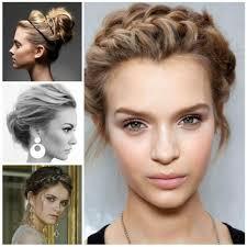 cute updo hairstyles for medium length hair casual updo hairstyles for medium hair tag medium length hair