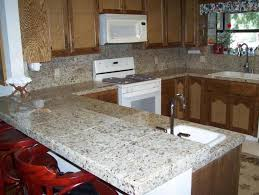 countertop showroom in chattanooga tn custom cuts design install