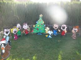 2006 outdoor decorations
