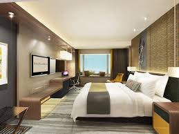Bedroom Decorating Ideas Hong Kong Royal Plaza Hotel Hong Kong Hong Kong Booking Com