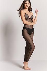 black mesh jumpsuit black mesh jumpsuit