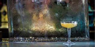 cognac bureau cognac the stuffy drink that s a makeover tales of the