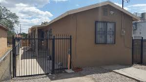 cheap albuquerque homes for rent from 400 albuquerque nm