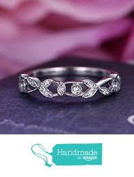 Amazon Wedding Rings by 264 Best Affordable Diamond Wedding Rings Images On Pinterest