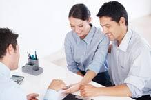 cout contrat de mariage contrat de mariage notaire infos ooreka