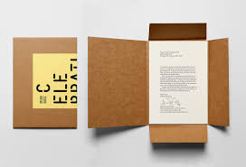 New Office Opening Invitation Card Design House Stockholm Catalogue News 2012 On Behance