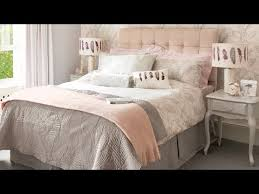 Laura Ashley Bedroom Images Laura Ashley Park House Bedroom Spring Summer 2017 Collection