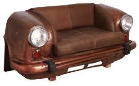 canap voiture banquette voiture canapé gx67 montrealeast