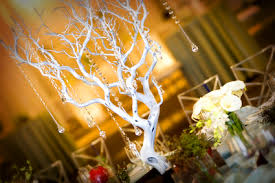 branches for centerpieces wedding centerpieces with branches the wedding specialiststhe