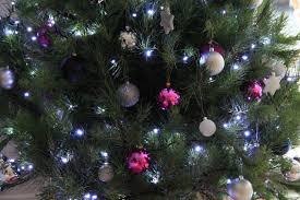 australian christmas a real christmas tree that lasts year after year u2026 u2013 janna