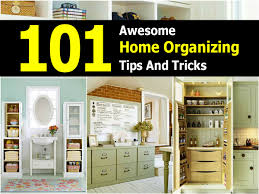 Kitchen Tips In Hindi 101 Awesome Home Organizing Tips And Tricks