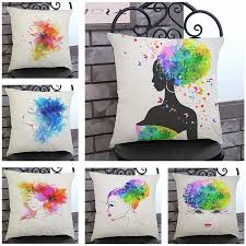 Online Wholesale Home Decor by Online Buy Wholesale Online Pillows From China Online Pillows