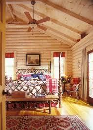 Rustic Themed Bedroom - bedroom decor decorations for bedroom master bedroom decor